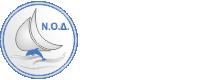 Ναυτικός Όμιλος Δελφιναρίου Logo